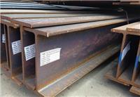 桂林H型钢加工