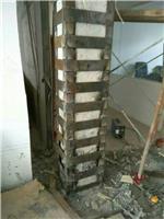 南宁碳纤维胶建筑加固
