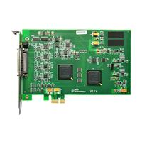 阿爾泰科技PCIe5731 隔離多功能采集卡 NI采集卡