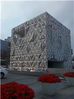鋁板雕花,佛山鋁板雕花訂制
