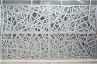 藝術鏤空雕花鋁單板