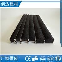 水泥铁屑防滑条产品
