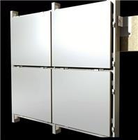 廣東鋁單板加工