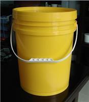 聚氨酯漆检测-建筑底漆涂料检测标准