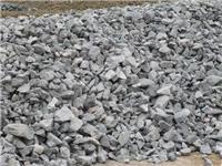 ?#30001;?#26816;测普通混凝土用砂检测项目