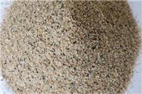 建筑河砂检测 建筑材料质量检验中心