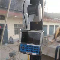 汝州市50型鏟車計量磅安裝價格,裝載機電子秤電話