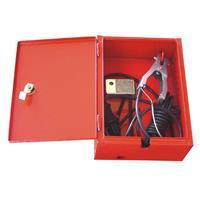 ET-SGA-F固定式靜電接地報警器