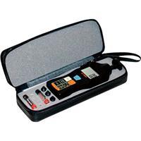 供應TM-5010K日本萊茵LINE溫度計TM-7010K