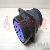DMS3100A32-17S日本*電通DDK連接器**出售