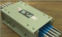 成都生產安裝:密集型母線槽、空氣型母線槽、聯絡母線、橋架廠家