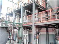 惰性氣體保護氣流分級機分級金屬粉末隔絕氧氣
