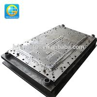 High Precision Mold Maker for Metal Stamping Mold