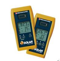 英國進口solar survey200R太陽輻照計