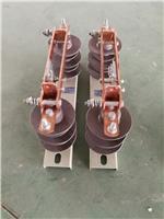戶外高壓隔離刀閘GW9-10西安紅光電氣廠家**