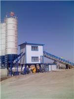 700型穩定土拌和設備生產廠家 歡迎來電了解