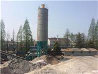 **500型穩定土拌合站設備生產廠家 歡迎咨詢