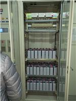 東方電力直流屏電源北京維修售后 東方電力直流屏蓄電池更換 東方電力直流屏維保維修售后