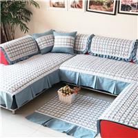 沙发垫质检