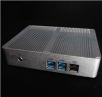 新維訊USB3病毒隔離器 非編電腦 工作站主機病毒防護