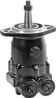 卡特330D.336D259-0815風扇泵