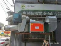 濮陽鐵皮風管加工廠 河南鶴祥通風設備安裝有限公司
