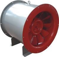 衛輝排煙風機型號