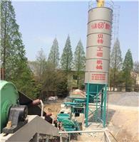 700型穩定土拌和設備廠家** **咨詢