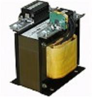 供應豐澄電機TOYOZUMI變壓器SD21-500A2 v