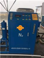 東方食品制氮機