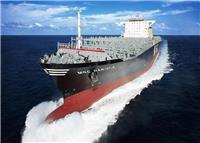 南宁到西哈努克西港物流运输公司 西哈努克物流运输服务 门到门双清服务