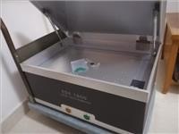 二手ROHS檢測儀器-天瑞EDX1800