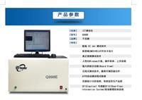 杭州ICT觸摸屏檢測機 FPC測試儀 **上門培訓 售后保障