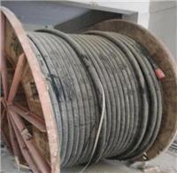 保定電纜回收,保定周邊廢舊電線電纜回收公司