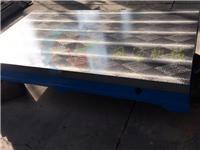 鑄鐵刮研平板 刮研平板 鏟刮平板 刮研平板廠