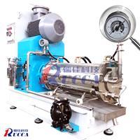 儒佳砂磨機廠家供應木器漆砂磨機