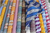 纺织品抗菌防霉防螨