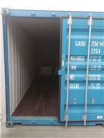 危险品海运拼箱TOLEDO 可提供上门取货服务 上海力胜