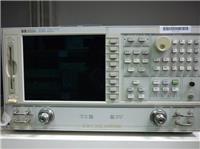 網絡分析儀Agilent E5100B 收購網絡分析儀Agilent E5071A 安捷倫Agilent8720ES網絡分析儀銷售