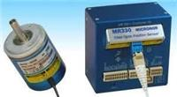 傳感器Micronor光纖傳感器