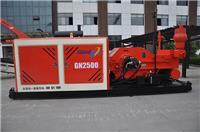 出售谷登全新2500L泥漿泵站