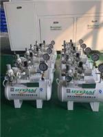 滁州氣體增壓泵SY-581規格齊全