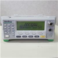 深圳N4010A藍牙測試儀銷售