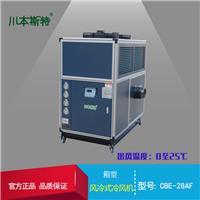 磨粉机专用冷却降温设备