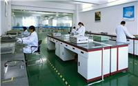 惠州溫度儀表校準廠家歡迎致電