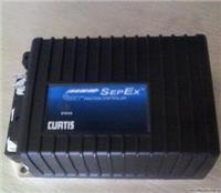 柯蒂斯curtis控制器1234-5371