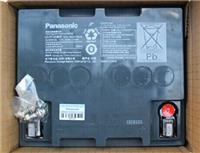 溫州松下蓄電池到貨12v38AH報價