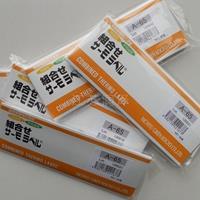 日本NIGK日油技研感溫紙  3E-45感溫片 溫度貼紙 日本