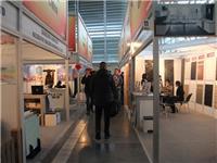 国际展览,出国考察