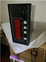 p860-5氮氣分析儀,p860-3N4n5N昶艾